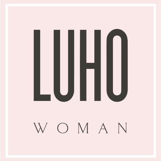 LUHO WOMAN